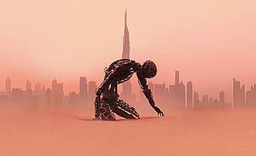 Западен свят | Westworld - трети сезон