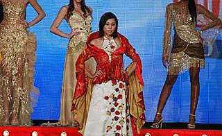 Най-добър Best Model of the World 2009 избра своите фаворити