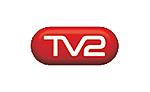 Промени в програмата на TV2
