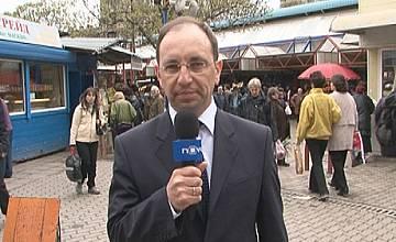 "Николай Василев става ""Звезден репортер"""