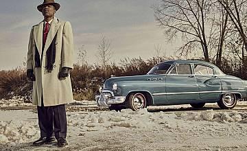 Фарго | Fargo - четвърти сезон