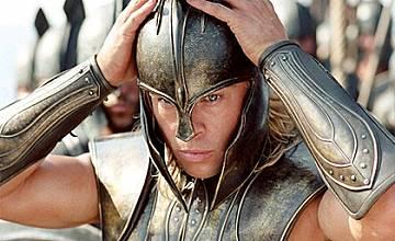Троя | Troy (2004)