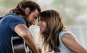 Роди се звезда | A Star Is Born (2018)
