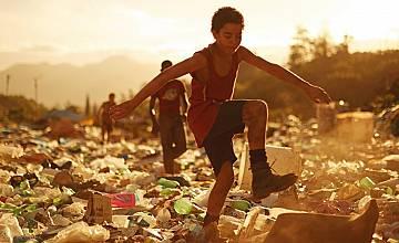 Измет | Trash (2014)