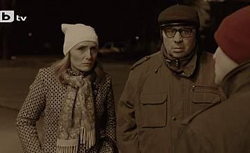 """Лютови и Чеканови на прага на бедността  в новия епизод на """"Столичани в повече"""""""