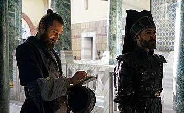Великолепният век: Кьосем | Muhteşem Yüzyıl: Kösem- втори сезон (снимки)