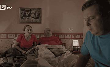 """Чеканови научават истина, която ще преобърне живота им  в новия епизод на """"Столичани в повече"""""""