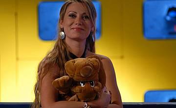 Петър и Ирена са първите изгонени от зрителите на Big Brother 4