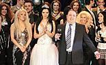 «Комиците» и «Аламинут» ще разсмеят зрителите на bTV навръх Нова година