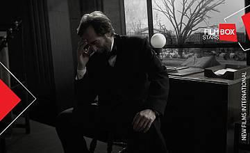 """""""Спасяването на Линкълн"""" и """"Нечий герой"""" – вълнуващите истории по FilmBox Stars"""