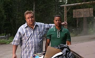 Таткова градина 2 | Daddy Day Camp (2007)
