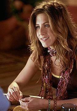 Завръщането на Поли | Along Came Polly (2004)