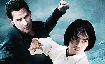 Тай-Чи майстор | Man of Tai Chi (2013)