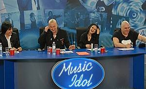Днес, 5 март в Music Idol предстои втора част на кастинга в Пловдив