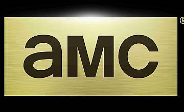 """Снимките на най-новия сериал на AMC """"Гибел"""" ще започнат скоро в Будапеща"""