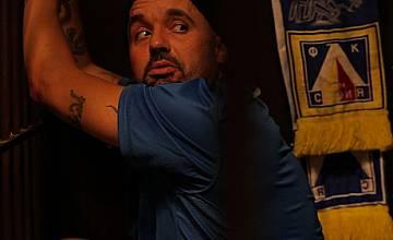 Део и Дичо се сбиват заради футболен мач