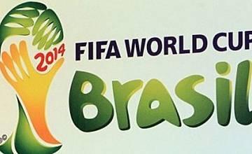 Кой ще вземе Световната купа – Германия или Аржентина?