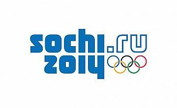 Зимни олимпийски игри в Сочи по БНТ