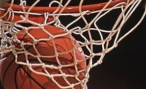 БНТ излъчва баскетболните евроквалификации на 14 август