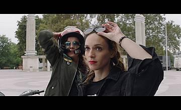 """""""Диви и щастливи"""" е по-гледан от Възходът на Скайуокър в HBO GO"""