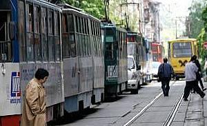 """""""На чисто"""" – три години след смъртта на дете в трамвай няма виновни"""