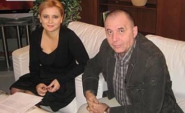 "Петък в ""Здравей, България"" – 7 ноември, 6:55 - 9:55 ч."