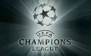 Шампионска лига по БТВ на 25 и 26 ноември