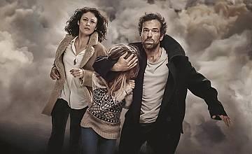 В мъглата   Dans la brume (2018)
