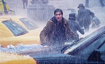 След утрешния ден | The Day After Tomorrow (2004)