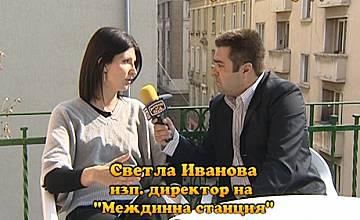 Господари на ефира – 22 октомври