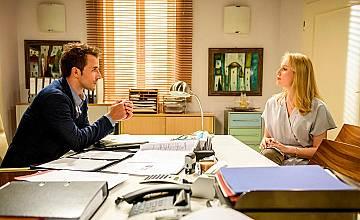 """""""Буря от любов"""", епизод 2 сезон 12 какво ще се случи?"""