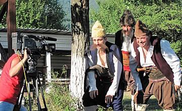 """""""Аламинут"""" се връща в България - тази събота, 9 октомври, от 21:00 часа по bTV"""