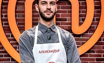 16 хоби-кулинари ще се борят за 100 000 лева в MasterChef