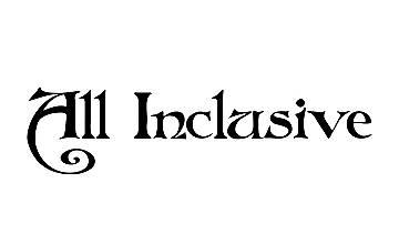 """""""All Inclusive"""" тръгва с деца на море тази есен по NOVA"""