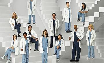 """Четвъртият сезон на """"Анатомията на Грей"""" тръгва по bTV сряда, 11 февруари в 21.00 часа"""