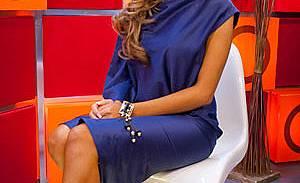 Фолк дивата Андреа - момичето на шампиона