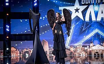 """Журито на """"България търси талант"""" избра последните претенденти за наградата от 50 000 лева"""