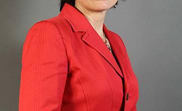 Ани Салич преговаряла 6 месеца с Нова ТВ, преди да напусне bTV
