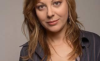 """Психологът Ани Владимирова ще оглави брачния съвет в шоуто """"Истината за нас"""""""