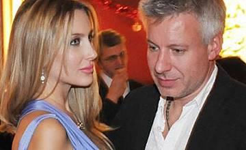 Антония Петрова призна, че е простила отвличането и сега пак обича Александър