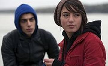 """""""Аве"""" – на Димитър Гочев е селектиран за седмицата на критиката на филмовия фестивал."""