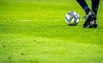 Рестарт на родното футболно първенство през февруари