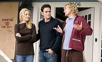 Аз, ти и Дюпри   You, Me and Dupree (2006)