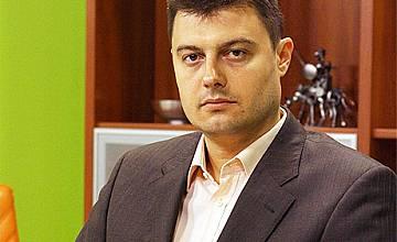 Грип повали Николай Бареков