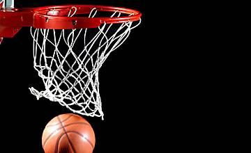 ТВ7 и News7 започват излъчването на срещите от TESY Национална баскетболна лига