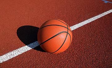Първият трофей по баскетбол ще бъде връчен тази неделя само по TV7