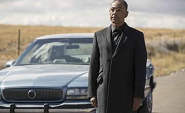 """Ексклузивната премиера на сезон 3 на сериала """"Обадете се на Сол"""" по AMC"""