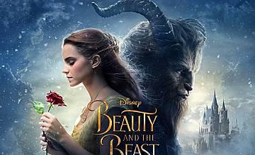 """Премиера на официалния саундтрак към филма """"Красавицата и Звярът"""""""