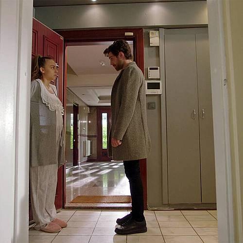 """""""Безмилостен град"""", епизод 19 – какво ще се случи?"""