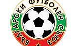 """Програма """"А"""" група, сезон 2008/09"""